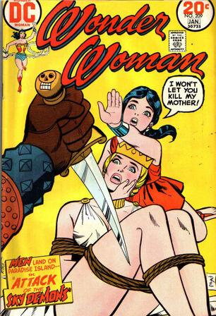 WonderWomanVol1-209