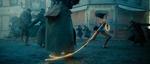 Wonder Woman March 2017 Trailer 086