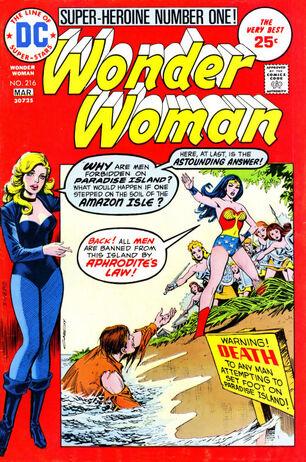 WonderWomanVol1-216