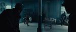 Wonder Woman July 2016 Trailer.00 02 05 13