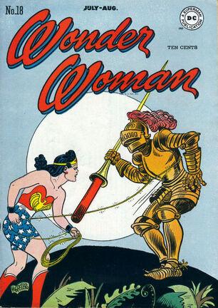 WonderWomanVol1-018