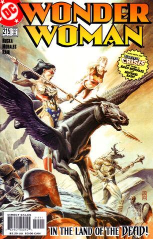 WonderWomanVol2-215