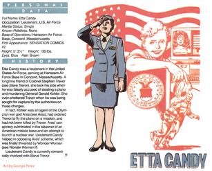 EttaCandy-WhosWhoUpdate88-04