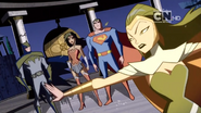Justiceleagueaction 116 Luthor in Paradise 42
