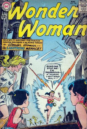 WonderWomanVol1-140