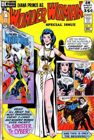 WonderWomanVol1-197