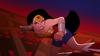 DC Super Friends 66 09 Plan B