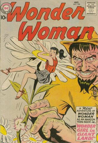 File:WonderWomanVol1-109.jpg