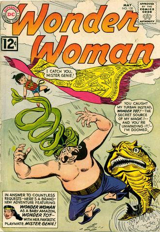 File:WonderWomanVol1-130.jpg