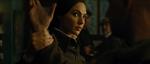 Wonder Woman March 2017 Trailer 088