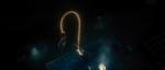 Wonder Woman November 2016 Trailer.00 01 53 23
