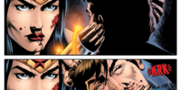 Maxwell Lord/Gallery