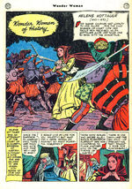 Wonder Women of History 45a