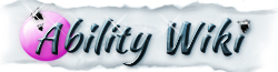 File:Ability Wordmark.png