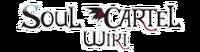 Soul Cartel Wordmark