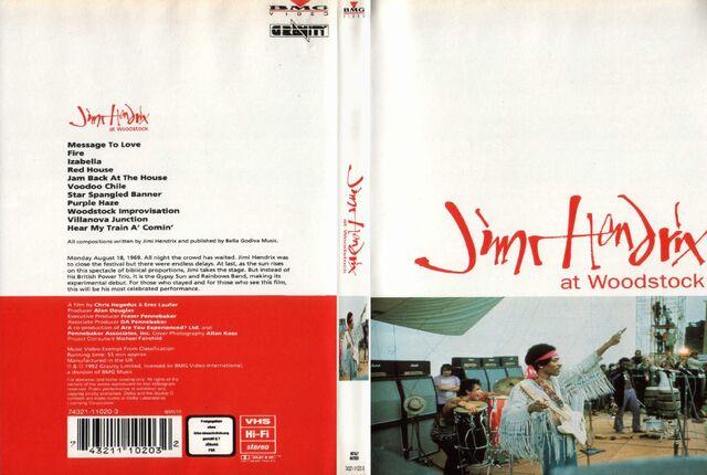 File:Jimi Hendrix - at Woodstock VHS.jpg