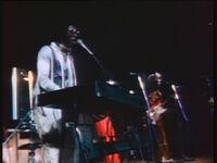 Sly & The Family Stone01