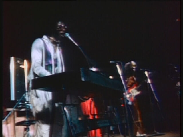 File:Sly & The Family Stone01.jpg