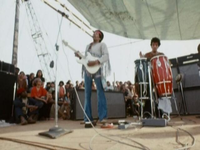 File:Jimi Hendrix03.jpg