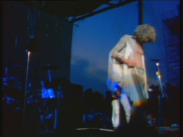 File:The Who07.jpg