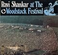 Ravi Shankar At The Woodstock Festival.jpg
