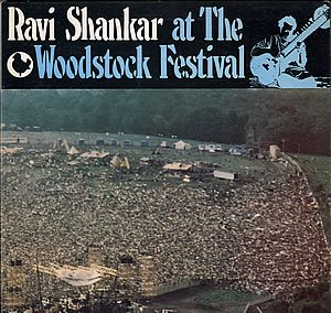 File:Ravi Shankar At The Woodstock Festival.jpg