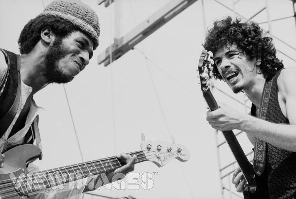 File:Santana02.jpg