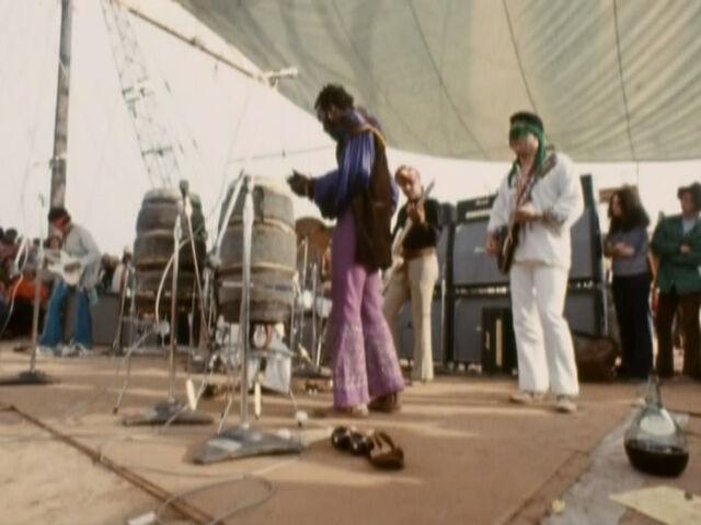 File:Jimi Hendrix11.jpg