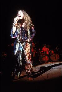 Janis Joplin01