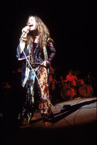 File:Janis Joplin01.jpg