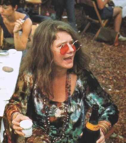 File:Janis Joplin09.jpg