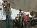 Jimi Hendrix08