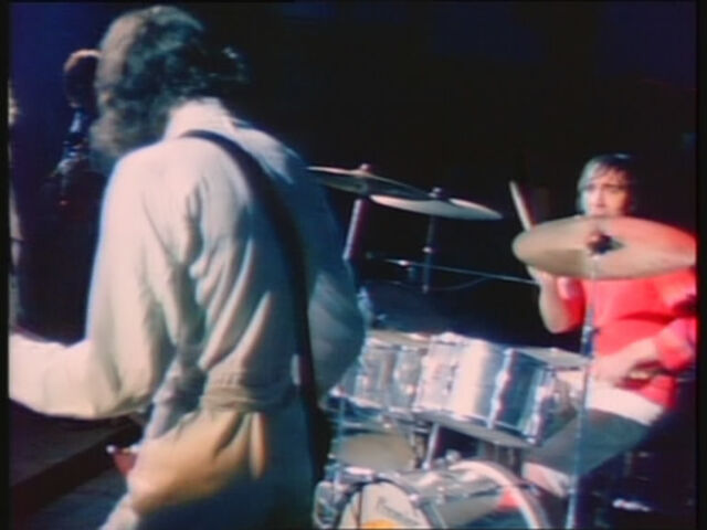 File:The Who06.jpg