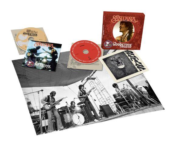 File:Santana (The Woodstock Experience) package.jpg