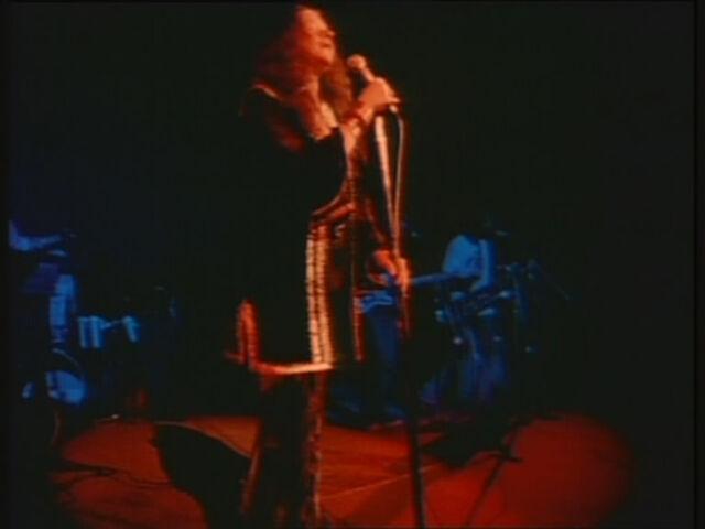 File:Janis Joplin03.jpg