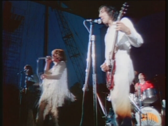 File:The Who01.jpg