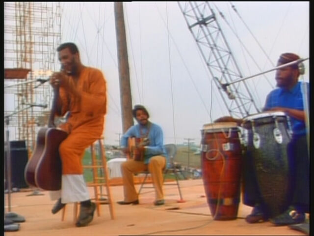 File:Richie Havens05.jpg