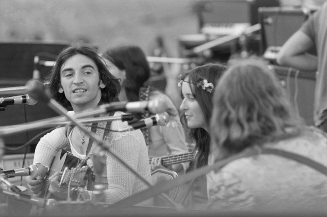 File:The Incredible String Band08.jpg