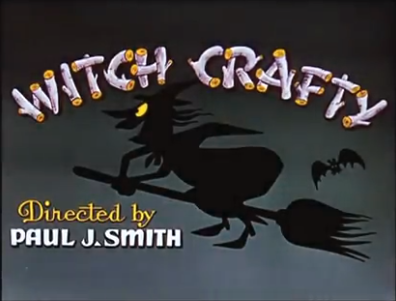 File:Witch Crafty title card.png