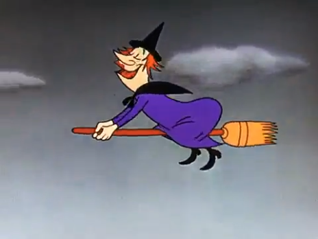 File:Singing Witch.png