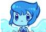 File:!lapis lazuli!.PNG