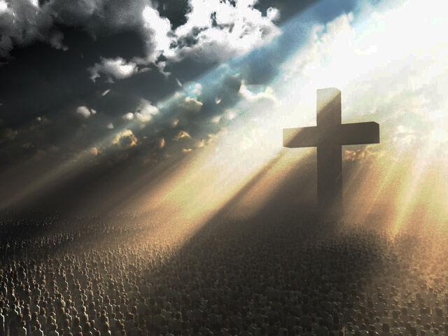 File:The cross.jpg