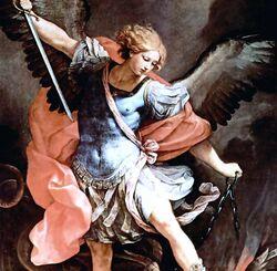 ArchangelMichael2