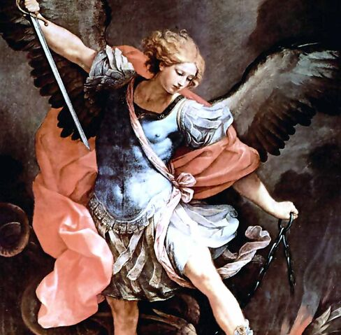 File:ArchangelMichael2.jpg