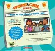 WordOfTheMonthSeptember2012thrilled
