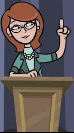 Ms.Davis2