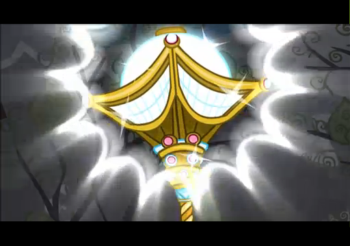 File:Sceptre of smiles.png