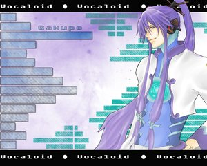 File:Vocaloid Gakupo Wallpaper by Balrond.jpg