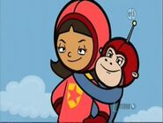 Wordgirl in Best Fan Club Meeting Ever 0001