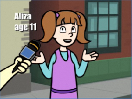 File:Favorite Word - Aliza Age 11.png